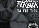 Ta Tin Ting (RUN THE TRAP Exclusive) - By Dan Farber