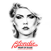 Blondie – Heart Of Glass (Remix) – By Oliver & Thee Mike