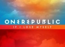 One Republic - If I Lose Myself (Remix) - By Culture Code
