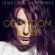 Owl Eyes - Jewels &amp; Sapphires (Remix) - By Goldroom