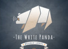Bearly Legal (New Mashup Album) - By The White Panda (@thewhitepanda)